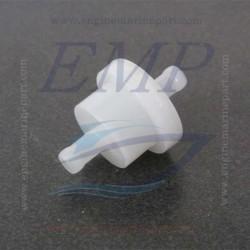 Filtro Benzina Johnson  / Evinrude  5032238