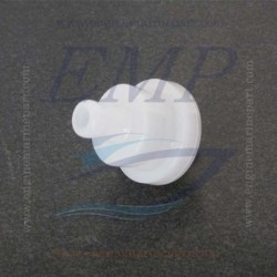 Filtro Benzina Johnson / Evinrude 5030183