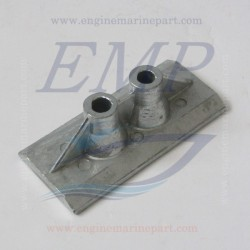 Anodo Yamaha EMP 6U3-45251-00 ZI
