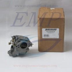 Carburatore hp 15 4T 323cc Mercury, Mariner 835382T04