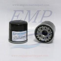 Filtro olio Yamaha / Selva EMP 5GH-13440-20 ,50