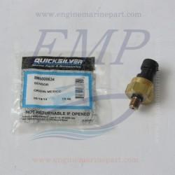 Sensore pressione olio Mercruiser / Mercury  8M6000634