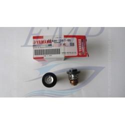 Termostato Yamaha / Selva 6AH-12411-00