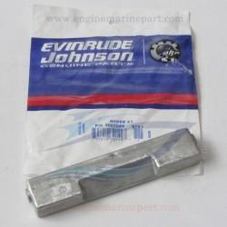 Anodo Johnson / Evinrude 5007089, 5010190