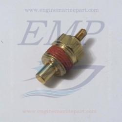Sensore temperatura acqua Volvo -Omc  3853787