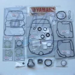 Kit guarnizione piede Yamaha / Selva 67F-W0001-20