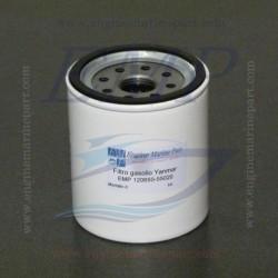 Filtro gasolio Yanmar EMP 120650-55020