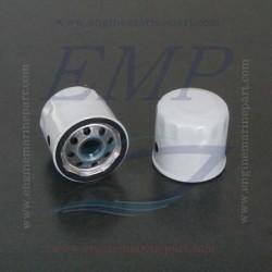 Filtro olio Johnson / Evinrude EMP 5033919 / 0778887