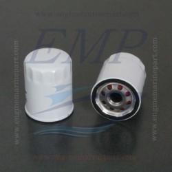 Filtro olio Johnson / Evinrude EMP-5035703 / 778888