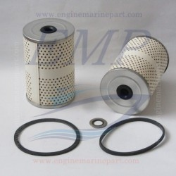 Filtro gasolio Yanmar EMP 41650-502330