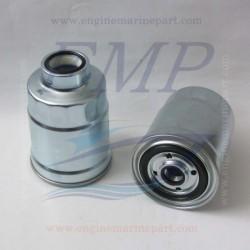 Filtro gasolio Yanmar EMP 121857-55710