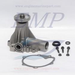 Pompa acqua di mare Volvo Penta EMP 3587508
