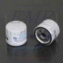 Filtro olio Volvo Penta  EMP 834337 / 22057107