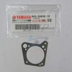 Guarnizione Yamaha / Selva 6H3-24434-10