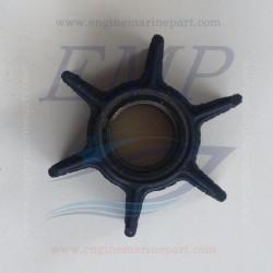 Girante Mercury EMP 161542
