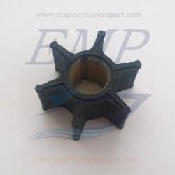 Girante Yamaha EMP 688-44352-00 ,01 ,02 ,03