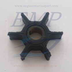 Girante Yamaha / Selva EMP 63V-44352-00 ,01