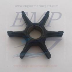 Girante Yamaha EMP 689-44352-00 ,01 ,02
