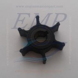 Girante Yamaha EMP 646-44352-00/01