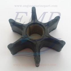 Girante Yamaha / Selva EMP 6E5-44352-00 ,01