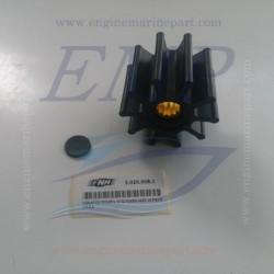 Girante Pompa FNM  3.020.008.1