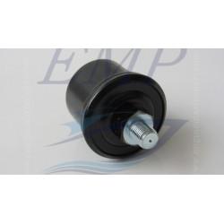 Sensore pressione olio Volvo Penta 3857532
