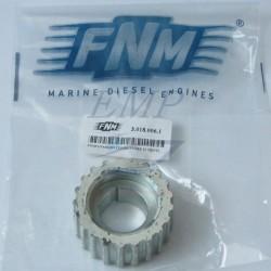 Ingranaggio Distribuzione FNM 3.018.006.1