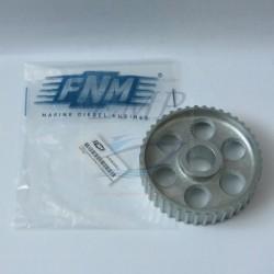 Ingranaggio Distribuzione FNM 3.018.010.1