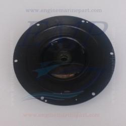 Parastrappi Mercruiser 861523A9 / 8M0098795
