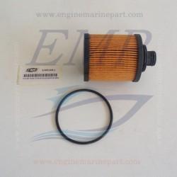 Filtro olio FNM 2.005.005.1