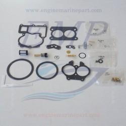 Kit riparazione carburatore Mercruiser 804845 / 9437