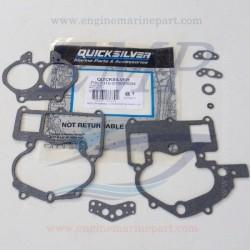 Kit riparazione carburatore Mercruiser 810929004 / 810929003 / 810929 , 1, 2 / 9061, 1 / 9043
