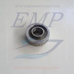 Cuscinetto campana Yamaha EMP 933-99999-U0