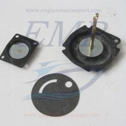 Kit riparazione carburatore OMC 982539