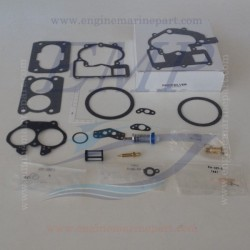 Kit riparazione caburatore Mercruiser 804844/001/002