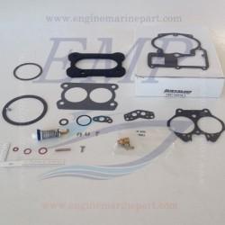 Kit riparazione carburatore Mercruiser 6367A1 / 6367 / 6363