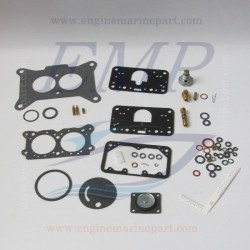 Kit riparazione carburatore OMC 982537/ 982538