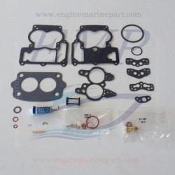 Kit riparazione carburatore Omc  383615 / 982384 / 0980012