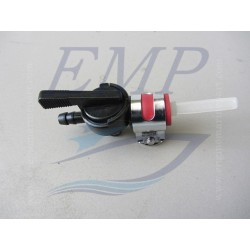 Rubinetto carburante Johnson / Evinrude 0114790