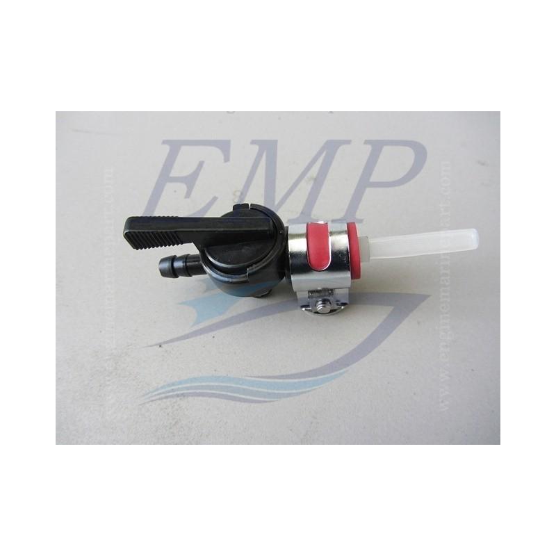Rubinetto carburante Johnson / Evinrude 0114790