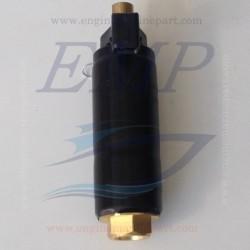 Pompa benzina elettrica alta pressione  OMC  3857650