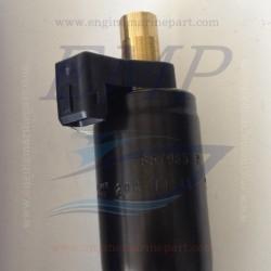 Pompa benzina elettrica bassa pressione OMC 3857985