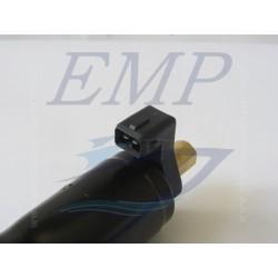 Pompa benzina elettrica bassa pressione OMC 3857986 / 3858261