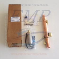 Kit pompa benzina Mercruiser 861156A02