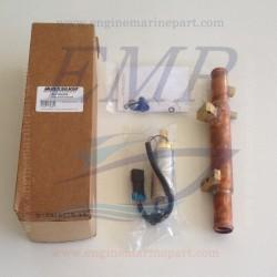 Kit pompa benzina Mercruiser 861156A04 , 8M0125845