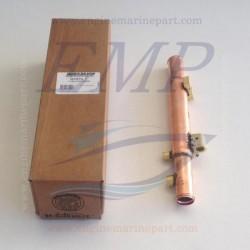 Tubo refrigerante carburante 861267T / 861267A1