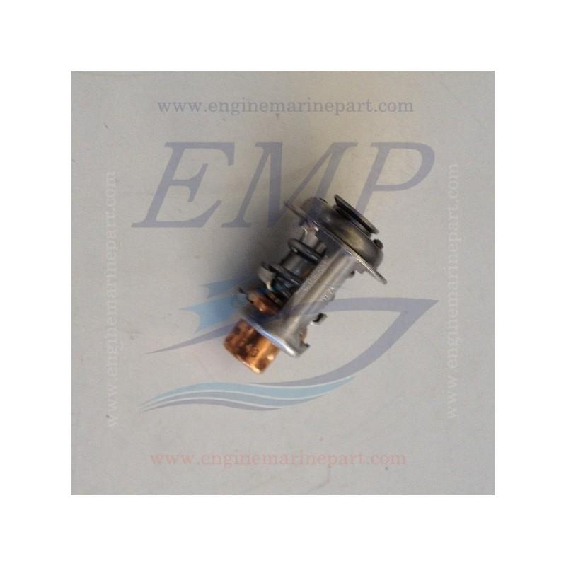 Termostato Johnson / Evinrude EMP 393659 / 434841 / 378065 / 5005440