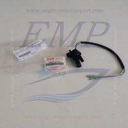 Sensore di livello dell'acqua 34870-87D10