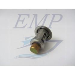 Termostato Johnson / Evinrude EMP 0437090