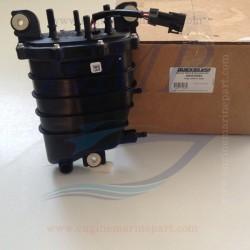 Gruppo pompa benzina Mercruy,Mariner 880133T08 / 09 / 8M0078553